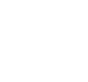 Lawn Care Services Sophia Nc
